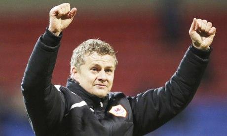 Ole-Gunnar-Solskjaer-Cardiff-City-FA-Cup
