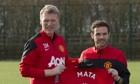 Juan-Mata-David-Moyes-Manchester-United