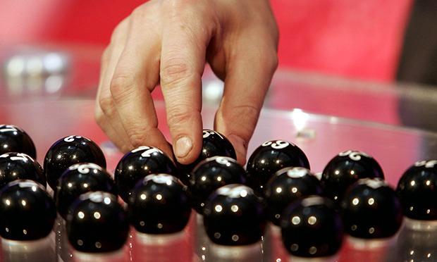 FA-Cup-draw-010.jpg