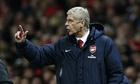 Arsene-Wenger-Arsenal-Crystal-Palace