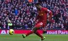Daniel-Sturridge-Liverpool-Swansea-City-Premier-League