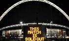 England-Brazil-Wembley-Friendlies