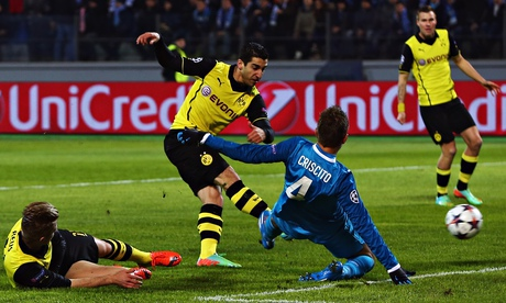http://static.guim.co.uk/sys-images/Football/Clubs/Club_Home/2014/2/25/1393350476630/FC-Zenit-v-Borussia-Dortm-011.jpg