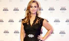 Hayley McQueen: 'I went to Wimpy dressed as Kylie' | Small Talk