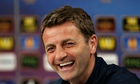 Tim-Sherwood-Tottenham-Hotspur-press-conference