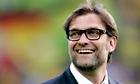 Jurgen-Klopp-Borussia-Dortmund-Champions-League
