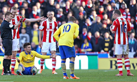 Charlie-Adam-Stoke-City-Arsenal-Premier-League