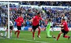 Cardiff City 3-1 Fulham | Premier League match report