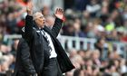 Felix-Magath-Fulham-v-Norwich-City-Craven-Cottage