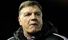 Sam Allardyce hopes West Ham's next opponents Arsenal have not recovered from the FA Cup semi-final