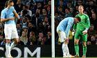 Manchester-City-v-Sunderland-Etihad-Stadium