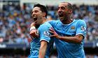 Samir-Nasri-Manchester-City-West-Ham-United