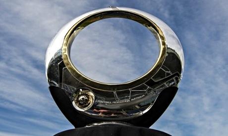 Trophy No3 revised