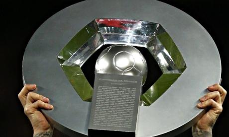 Trophy No5 revised