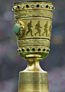 Trophy No4 revised
