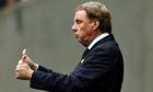 Harry-Redknapp-QPR-manager