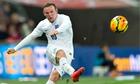Wayne-Rooney-England-Peru