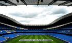 Manchester-City-Etihad-Stadium
