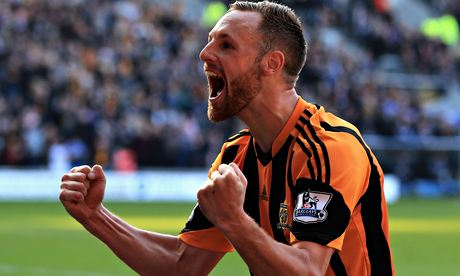 David-Meyler-Hull-City