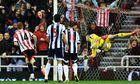 Jack-Colback-Sunderland-West-Bromwich-Albion-Premier-League