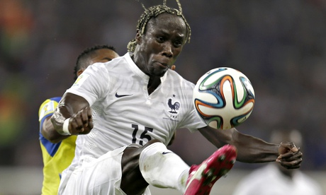 Bacary-Sagna-France-World-Cup