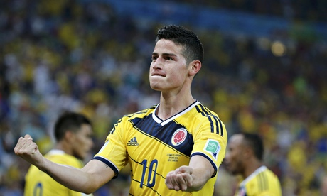 James-Rodr-guez-Colombia-011.jpg