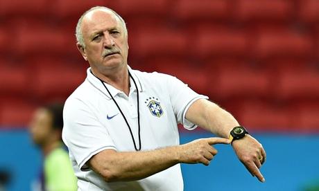 Brazil-coach-Luiz-Felipe-Scolari-World-Cup-2014