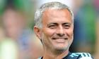 José-Mourinho-Chelsea-manager