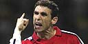 Martin Keown: England's missing link?