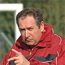 Gerard Houllier