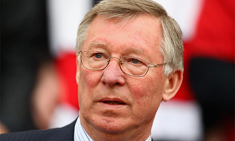 Una classifica del Sun si diverte a mettere in evidenza gli errori compiuti da Sir Alex Ferguson in sede di mercato (guim.co.uk)