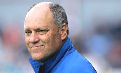 http://static.guim.co.uk/sys-images/Football/Pix/pictures/2008/05/14/martin-jol3.jpg
