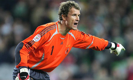 Jens Lehmann