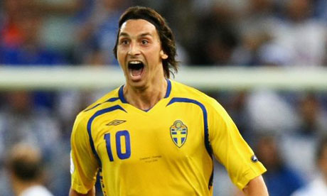 http://static.guim.co.uk/sys-images/Football/Pix/pictures/2008/06/11/ibrahimovic1.jpg