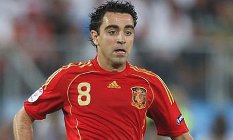 player in spanish