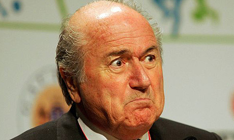 http://static.guim.co.uk/sys-images/Football/Pix/pictures/2008/07/11/blatter460276.jpg