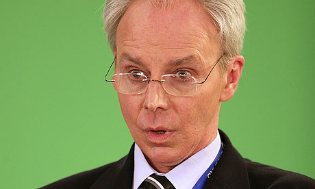 Derek Williams