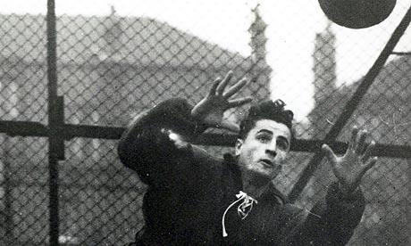 Lev Yashin (1963)19