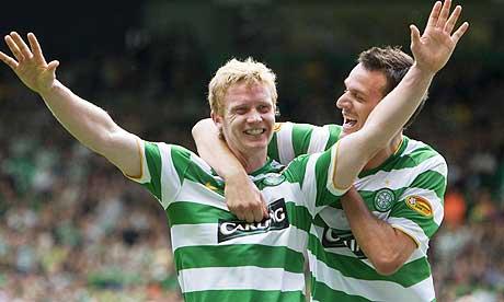 Celtic3.jpg&usg=AFQjCNGKvp59JCGM0ph5l-9Wx2P2POdN9Q