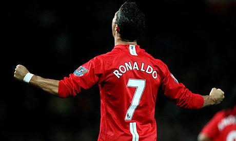 Ronaldo460.jpg