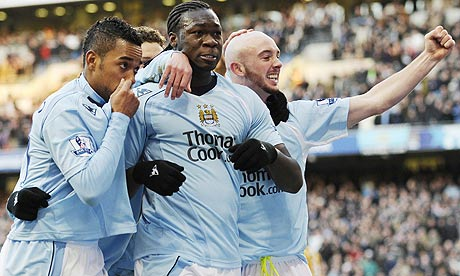 Manchester-City-players-c-002.jpg