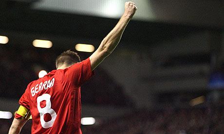 Steven-Gerrard-002.jpg
