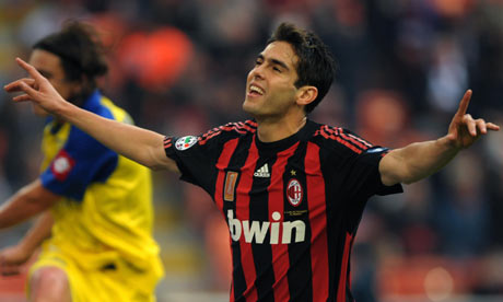 http://static.guim.co.uk/sys-images/Football/Pix/pictures/2009/1/14/1231936009485/Why-would-Kaka-want-to-sw-001.jpg