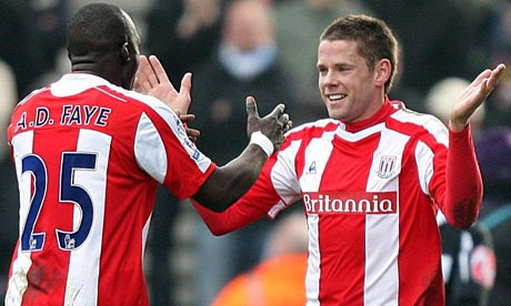 [ANG] Stoke City FC James-Beattie-Stoke-City-001