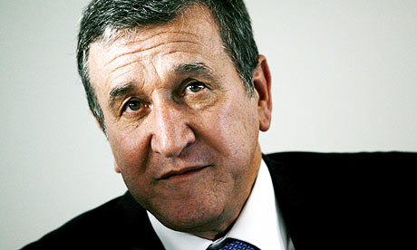 Carlos Alberto Parreira reappointed as coach of South Africa | Football | The Guardian - Carlos-Alberto-Parreira-i-001