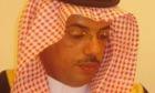 Ali al-Faraj, Portsmouth owner