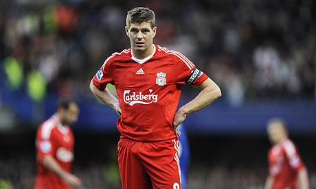 Manchester Uniteds £1 billion takeover, Chelsea target Liverpools Gerrard & Liverpool & Spurs battle for Van Nistlerooy