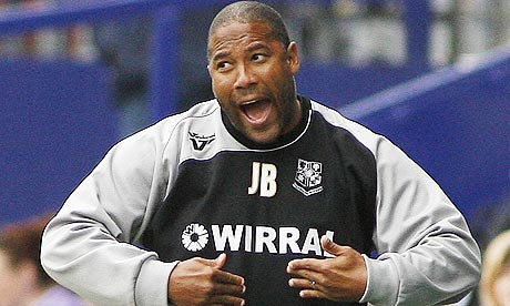 The Transfer Lies: Arsenal track Blaise Matuidi, Man United ready to splash £35m on Villa & Man City plot a mega bid for Ribery
