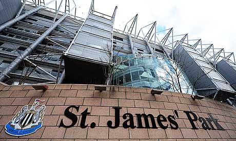 St-James-Park-001.jpg