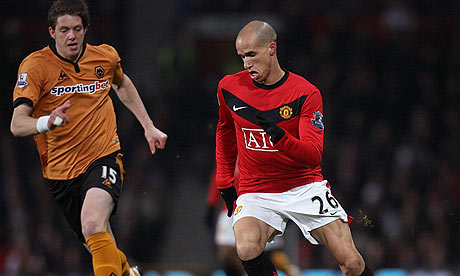 Yes, Arsène Wenger is Mr Angry these days, but Wolves were in the ...